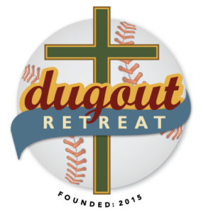 Dugout Retreat logo