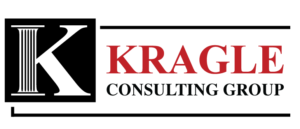 Kragle Consulting Group logo