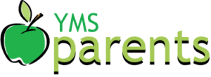 YMS Parents logo